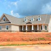 Residential Home Financing