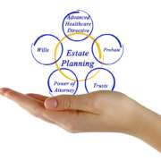 8 Myths About Estate Planning